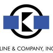 Kline & Company Inc., USA